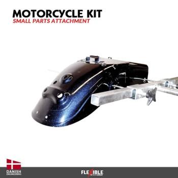 Motorcycle Kit Fender Holder